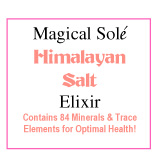 Himalayan Sole Kit